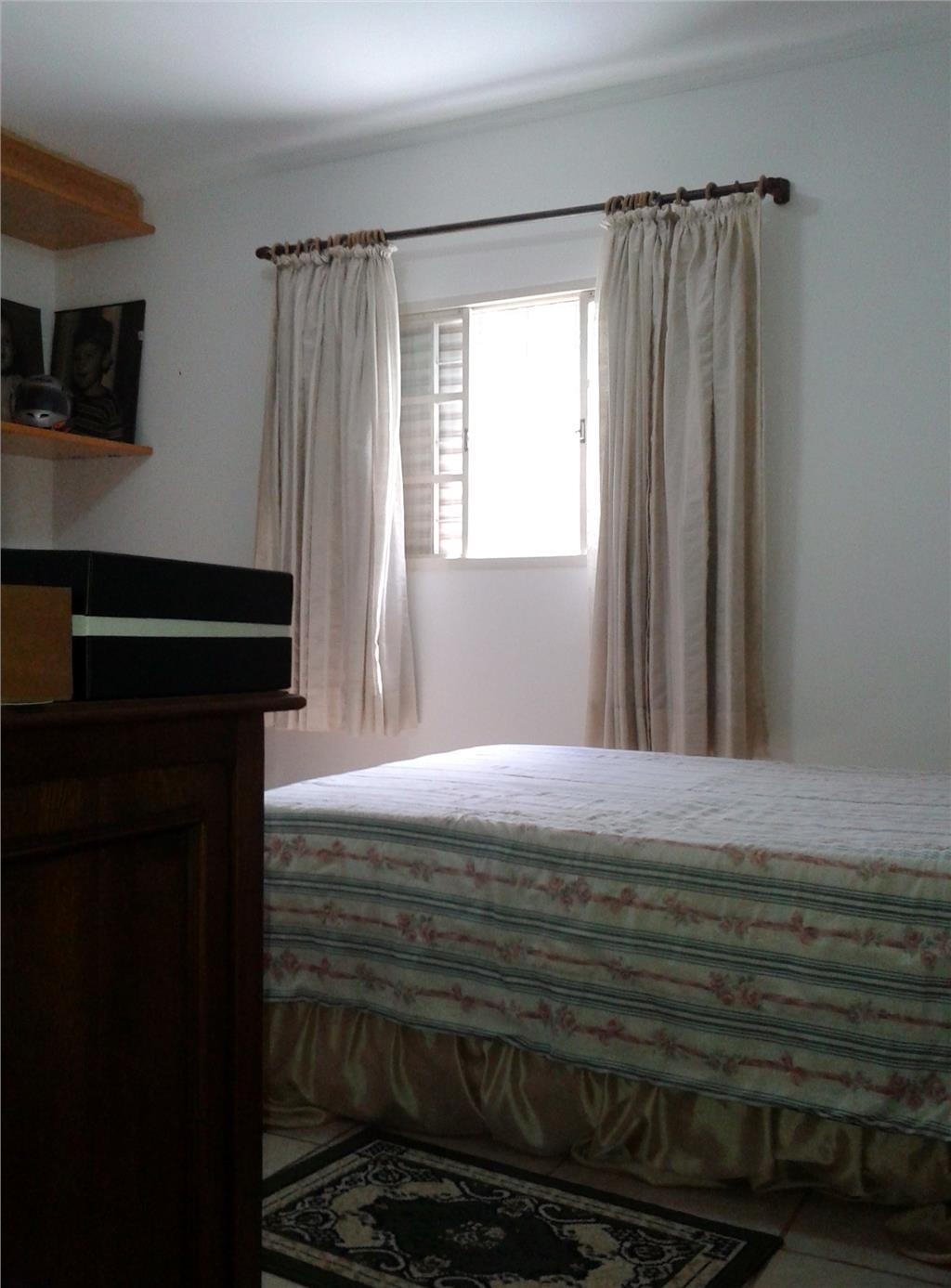 Chácara 3 Dorm, Loteamento Chácaras Vale das Garças, Campinas - Foto 9