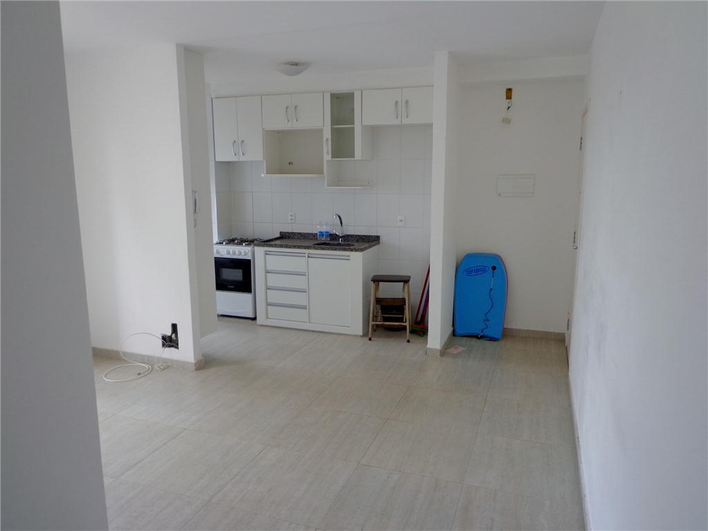 Apto 1 Dorm, Vila Nova, Campinas (AP0275) - Foto 12