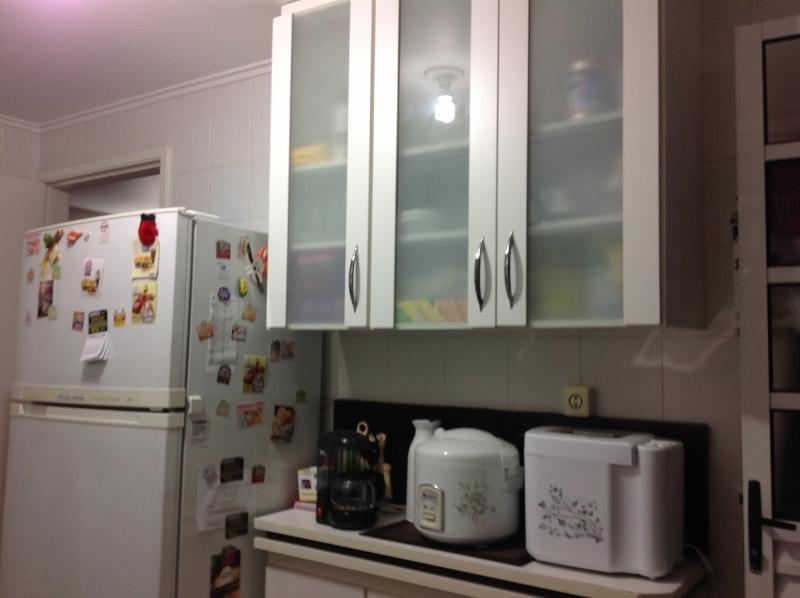 Carpe Diem Imóveis - Casa 3 Dorm, Parque Taquaral - Foto 3