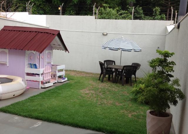 Carpe Diem Imóveis - Casa 3 Dorm, Parque Taquaral - Foto 12