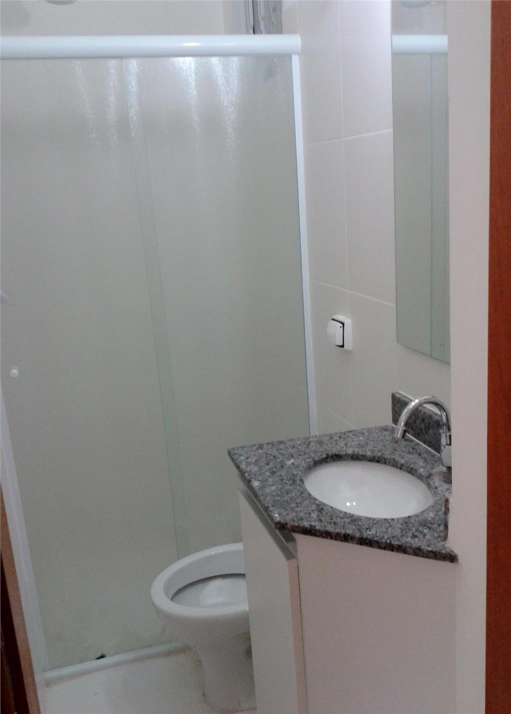 Carpe Diem Imóveis - Apto 1 Dorm, Campinas - Foto 13