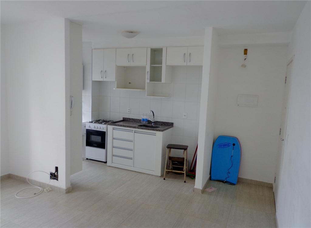 Apto 1 Dorm, Vila Nova, Campinas (AP0275) - Foto 15