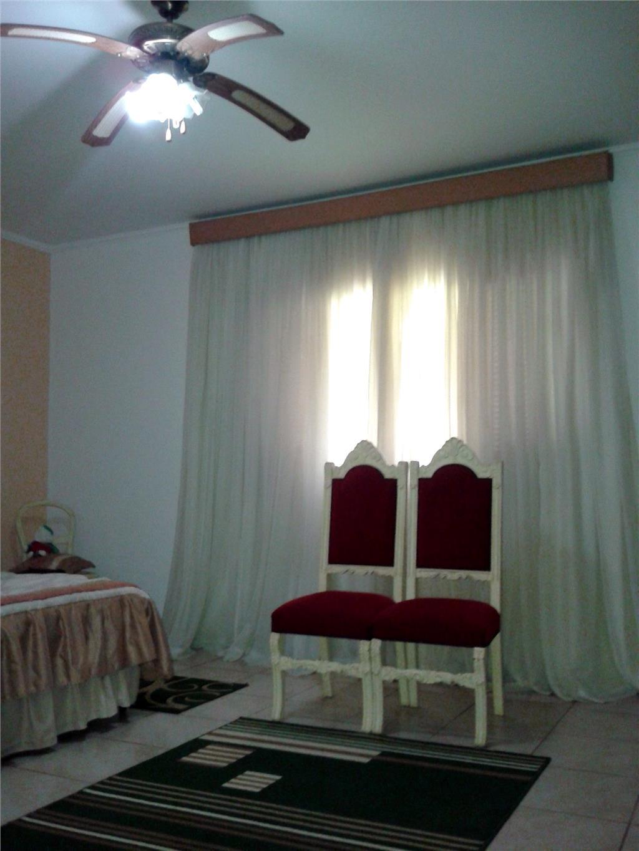 Chácara 3 Dorm, Loteamento Chácaras Vale das Garças, Campinas - Foto 17