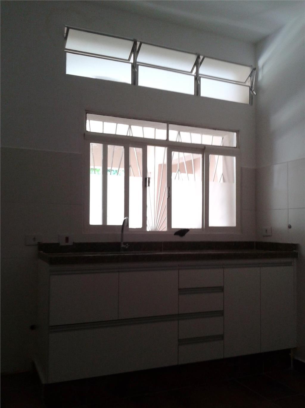Carpe Diem Imóveis - Apto 1 Dorm, Campinas - Foto 3
