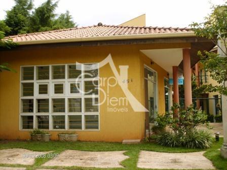 Sala, Guara, Campinas (SA0026) - Foto 2