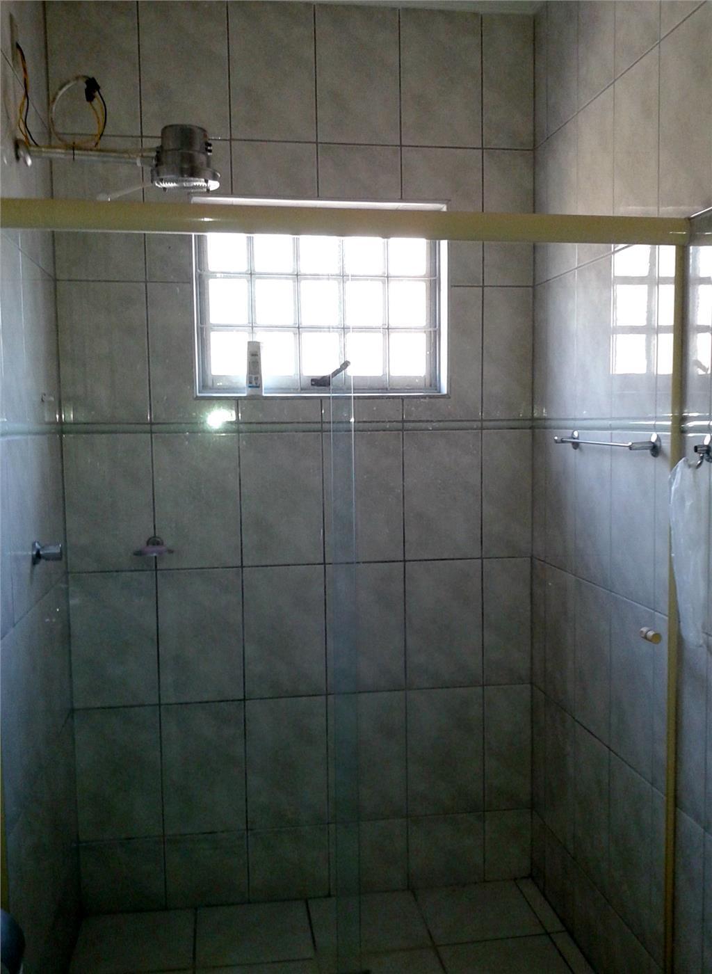 Chácara 3 Dorm, Loteamento Chácaras Vale das Garças, Campinas - Foto 12