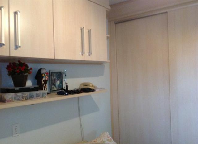 Carpe Diem Imóveis - Casa 3 Dorm, Parque Taquaral - Foto 6