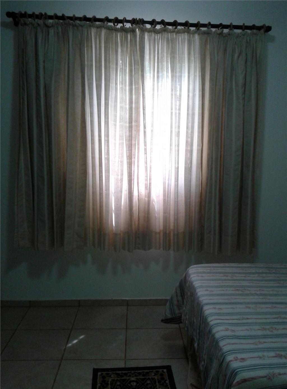 Chácara 3 Dorm, Loteamento Chácaras Vale das Garças, Campinas - Foto 8