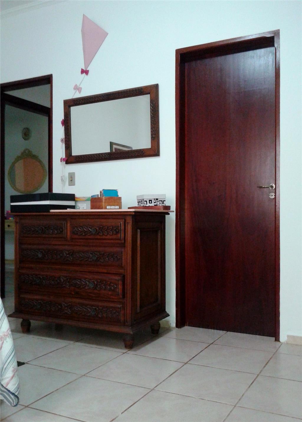 Chácara 3 Dorm, Loteamento Chácaras Vale das Garças, Campinas - Foto 6
