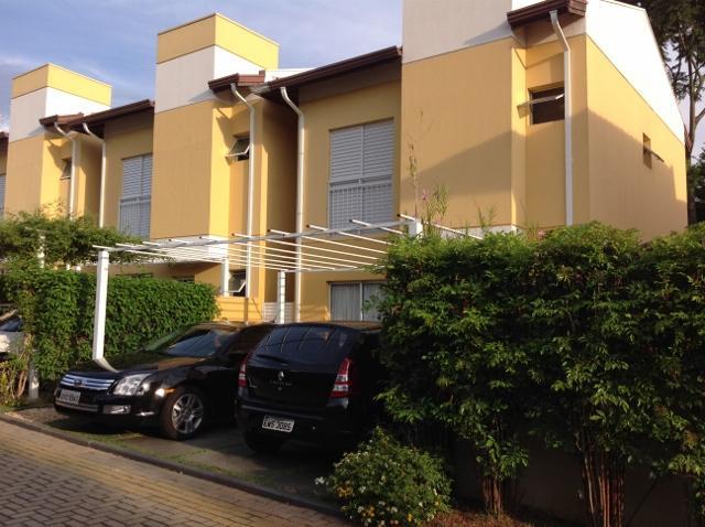 Carpe Diem Imóveis - Casa 3 Dorm, Parque Taquaral