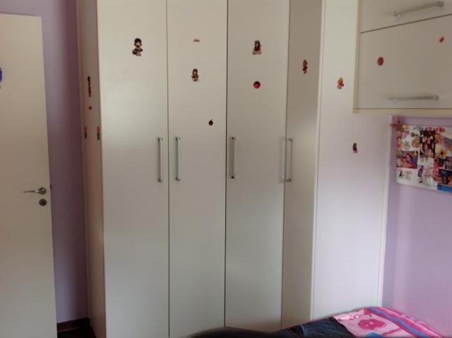 Carpe Diem Imóveis - Casa 3 Dorm, Parque Taquaral - Foto 8