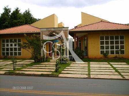 Sala, Guara, Campinas (SA0026)