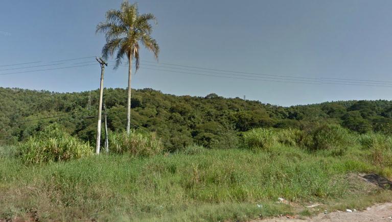 Terreno, Jardim Guanciale, Campo Limpo Paulista (AR0447)