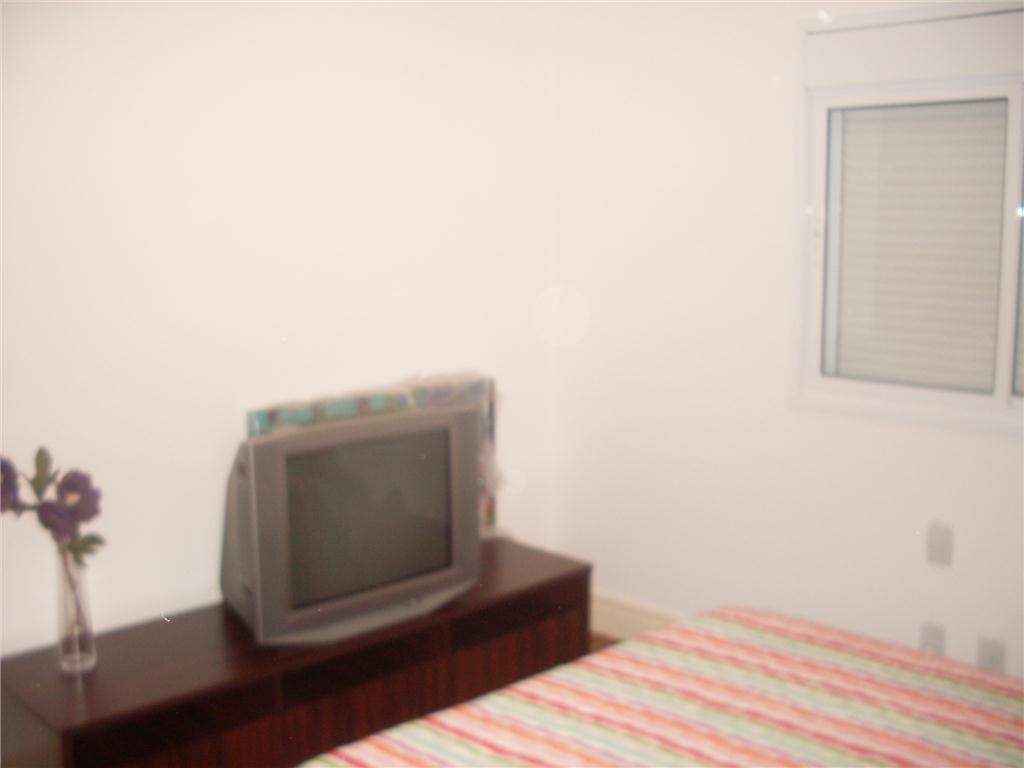 Apto 3 Dorm, Jardim Madalena, Campinas (AP0316) - Foto 14