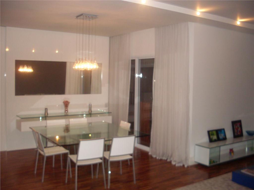 Apto 3 Dorm, Jardim Madalena, Campinas (AP0316) - Foto 3