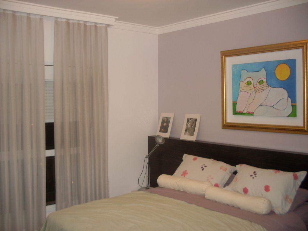 Apto 3 Dorm, Jardim Madalena, Campinas (AP0316) - Foto 8