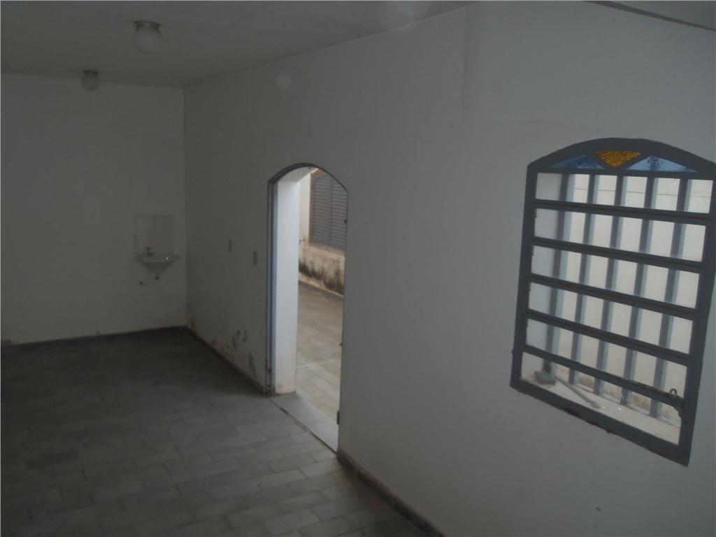 Casa 5 Dorm, Cidade Universitária, Campinas (CA1111) - Foto 14