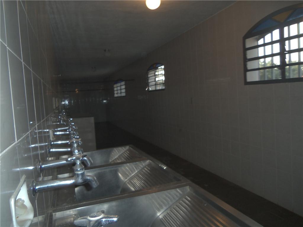 Casa 5 Dorm, Cidade Universitária, Campinas (CA1111) - Foto 12