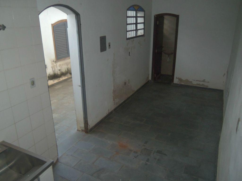 Casa 5 Dorm, Cidade Universitária, Campinas (CA1111) - Foto 15