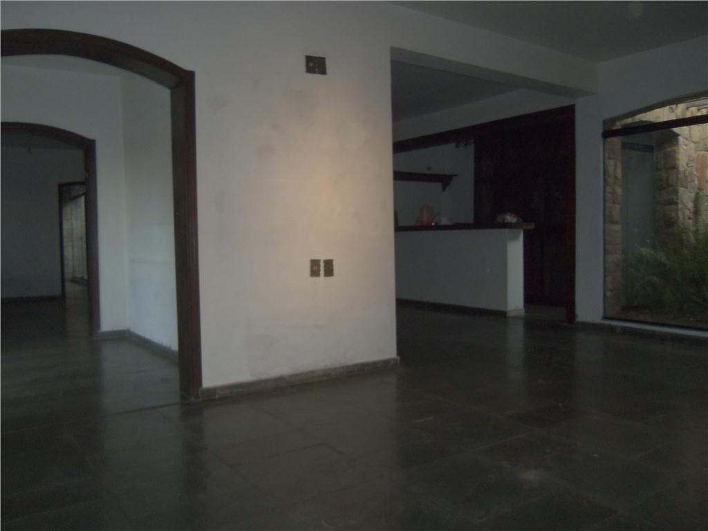 Casa 5 Dorm, Cidade Universitária, Campinas (CA1111) - Foto 18