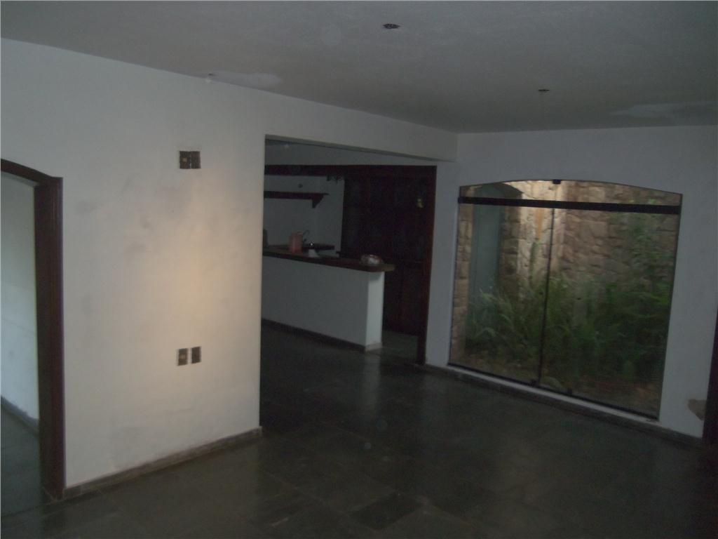 Casa 5 Dorm, Cidade Universitária, Campinas (CA1111) - Foto 19