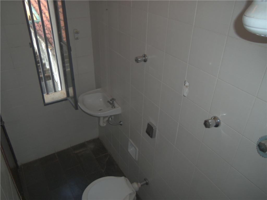Casa 5 Dorm, Cidade Universitária, Campinas (CA1111) - Foto 10