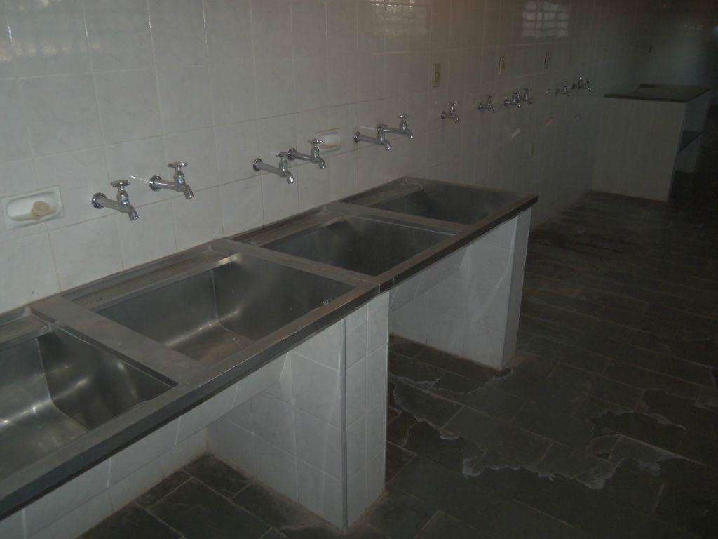 Casa 5 Dorm, Cidade Universitária, Campinas (CA1111) - Foto 13