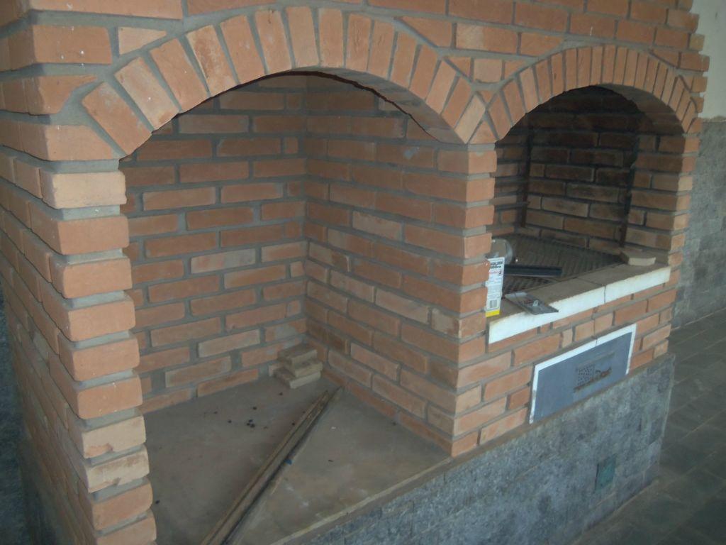 Casa 5 Dorm, Cidade Universitária, Campinas (CA1111) - Foto 7