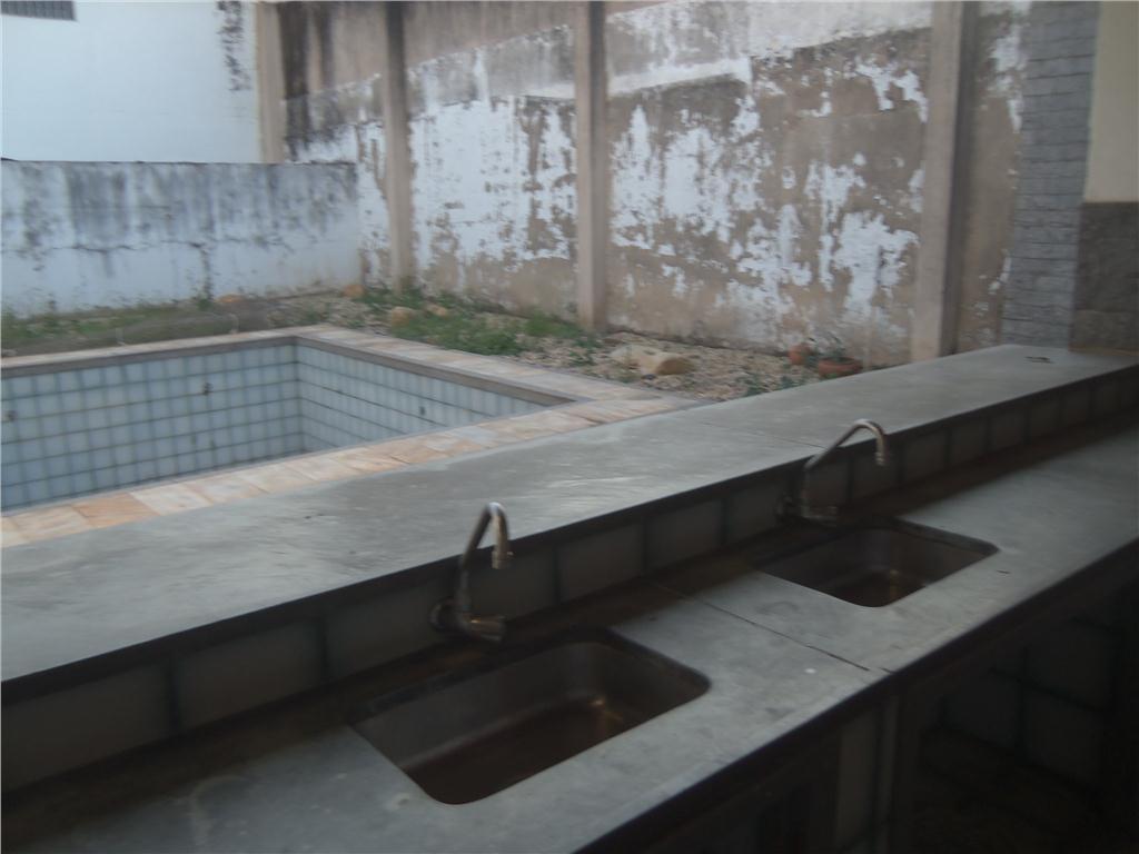 Casa 5 Dorm, Cidade Universitária, Campinas (CA1111) - Foto 8