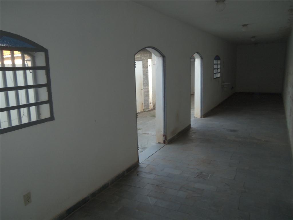 Casa 5 Dorm, Cidade Universitária, Campinas (CA1111) - Foto 9