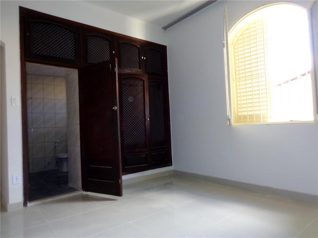 Casa 6 Dorm, Cidade Universitária, Campinas (CA1301) - Foto 16