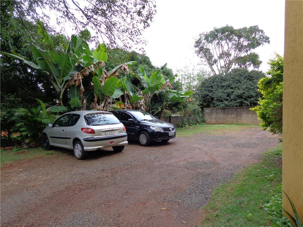 Sala, Guara, Campinas (SA0026) - Foto 12