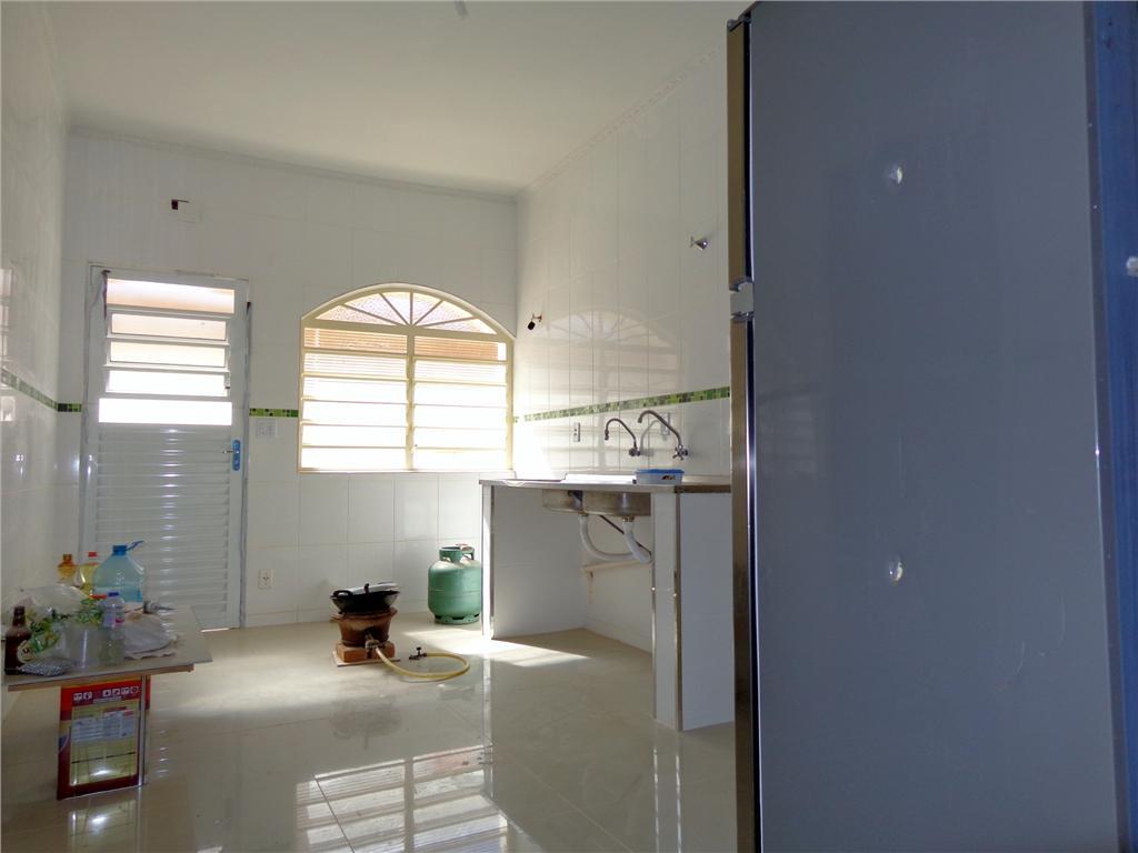 Casa 6 Dorm, Cidade Universitária, Campinas (CA1301) - Foto 11