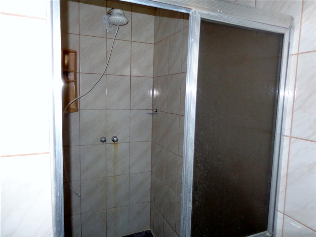 Casa 6 Dorm, Cidade Universitária, Campinas (CA1301) - Foto 18