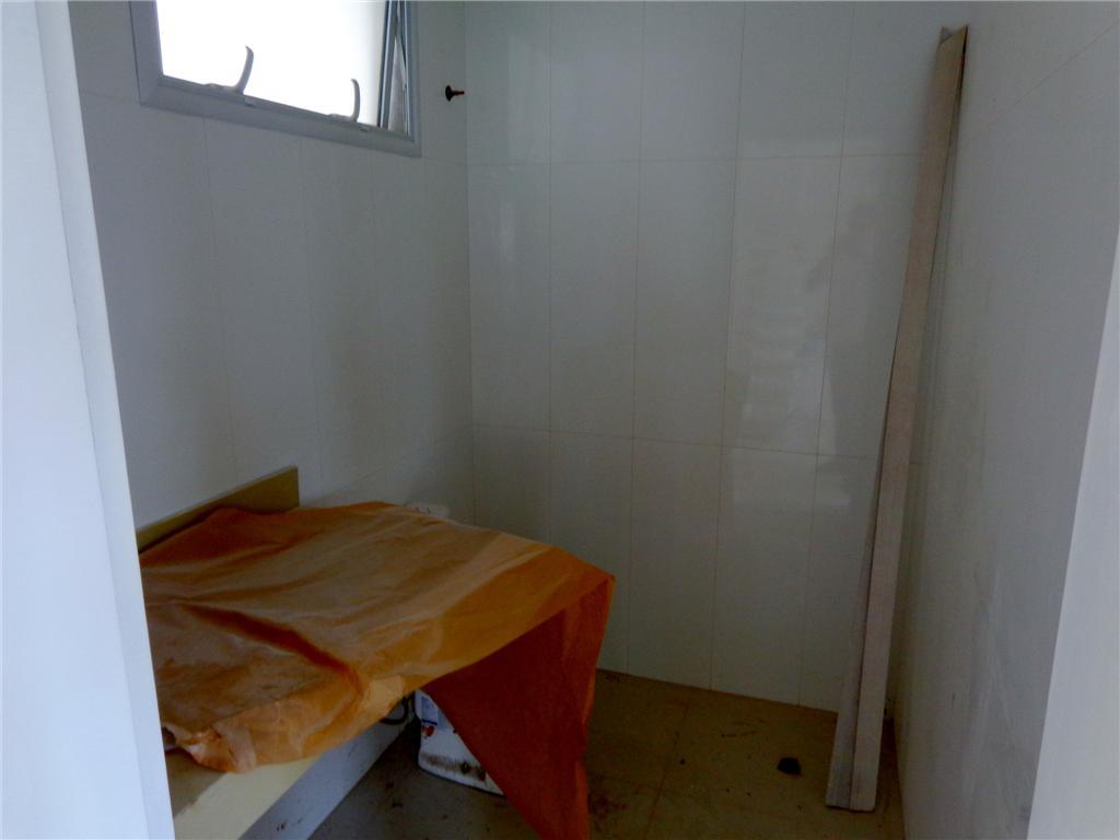 Casa 4 Dorm, Condomínio Metropolitan Park, Paulinia (CA1348) - Foto 4