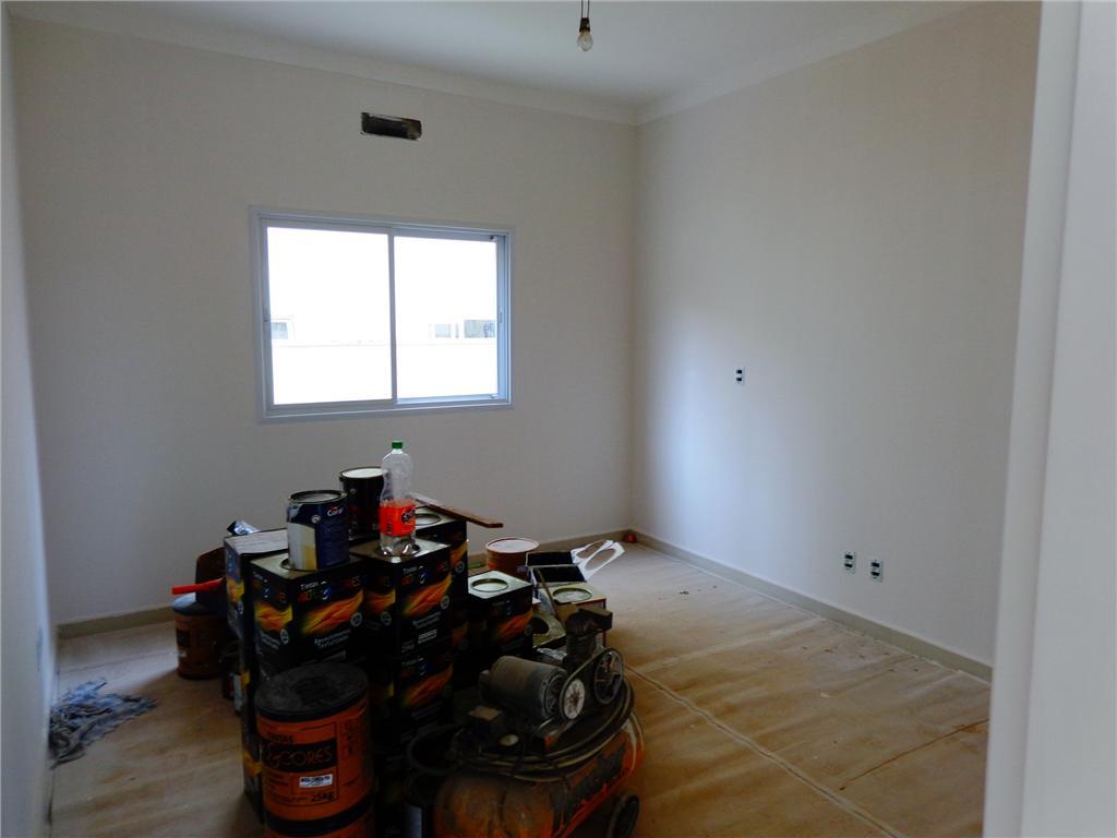 Casa 4 Dorm, Condomínio Metropolitan Park, Paulinia (CA1348) - Foto 20