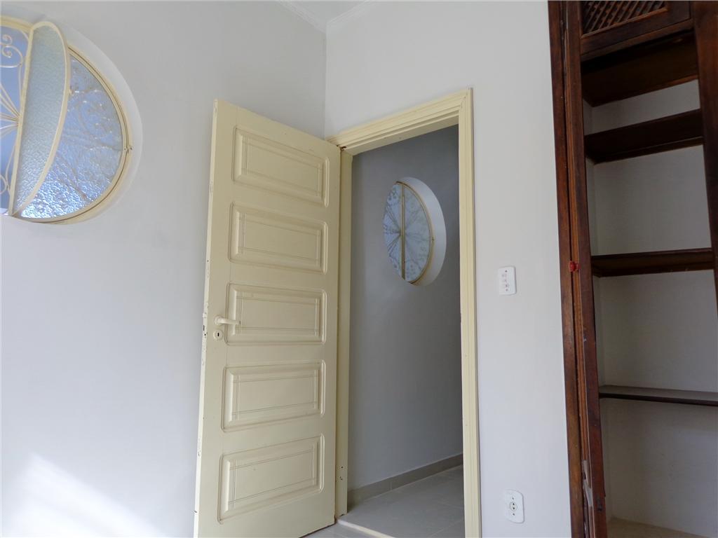 Casa 6 Dorm, Cidade Universitária, Campinas (CA1301) - Foto 7