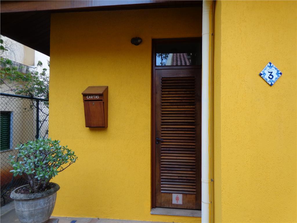 Sala, Guara, Campinas (SA0026) - Foto 13