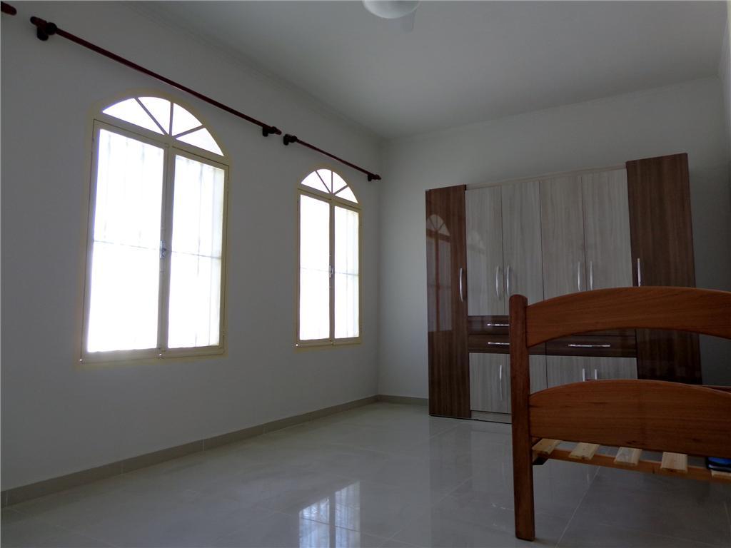Casa 6 Dorm, Cidade Universitária, Campinas (CA1301) - Foto 2