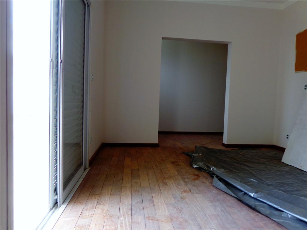 Casa 4 Dorm, Condomínio Metropolitan Park, Paulinia (CA1348) - Foto 17