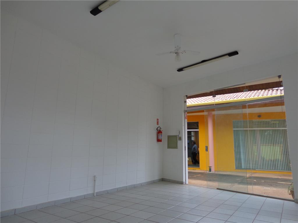Sala, Guara, Campinas (SA0026) - Foto 9