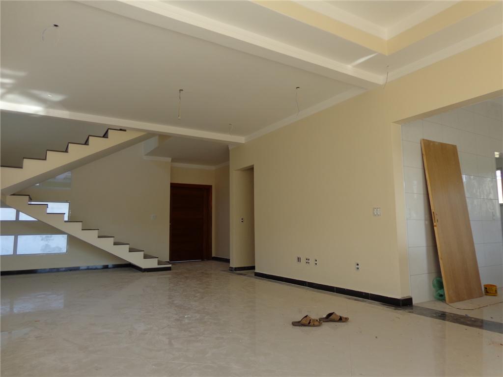 Casa 3 Dorm, Condomínio Metropolitan Park, Paulinia (CA1336) - Foto 9
