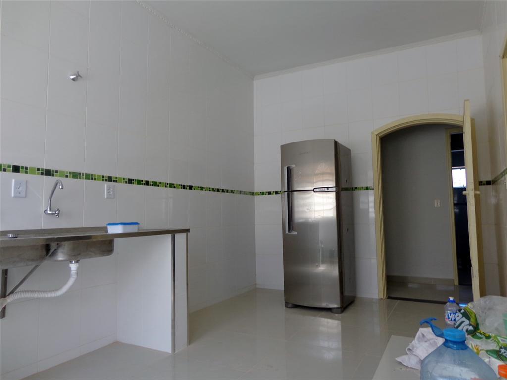 Casa 6 Dorm, Cidade Universitária, Campinas (CA1301) - Foto 13