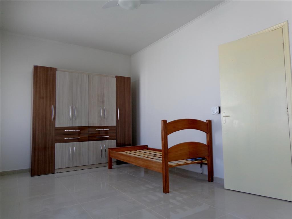 Casa 6 Dorm, Cidade Universitária, Campinas (CA1301) - Foto 3