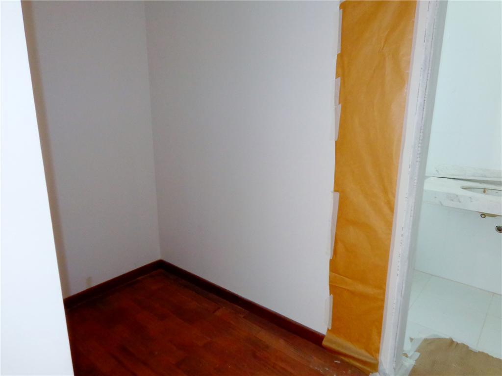 Casa 4 Dorm, Condomínio Metropolitan Park, Paulinia (CA1348) - Foto 11