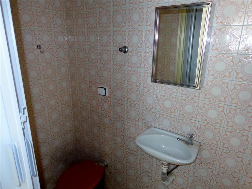 Casa 6 Dorm, Cidade Universitária, Campinas (CA1301) - Foto 5
