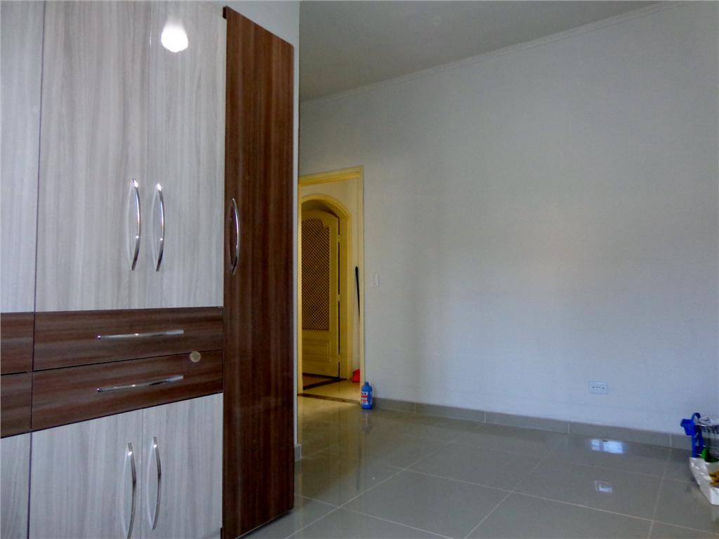 Casa 6 Dorm, Cidade Universitária, Campinas (CA1301) - Foto 10