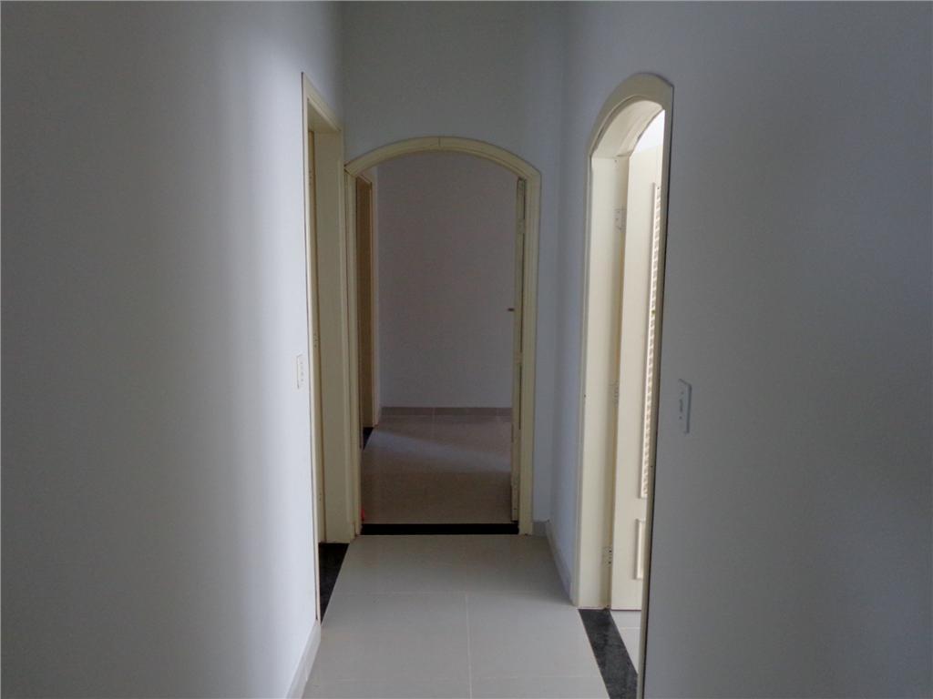 Casa 6 Dorm, Cidade Universitária, Campinas (CA1301) - Foto 14