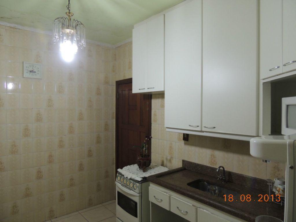 Casa 4 Dorm, Jardim Santa Genebra Ii (barão Geraldo), Campinas