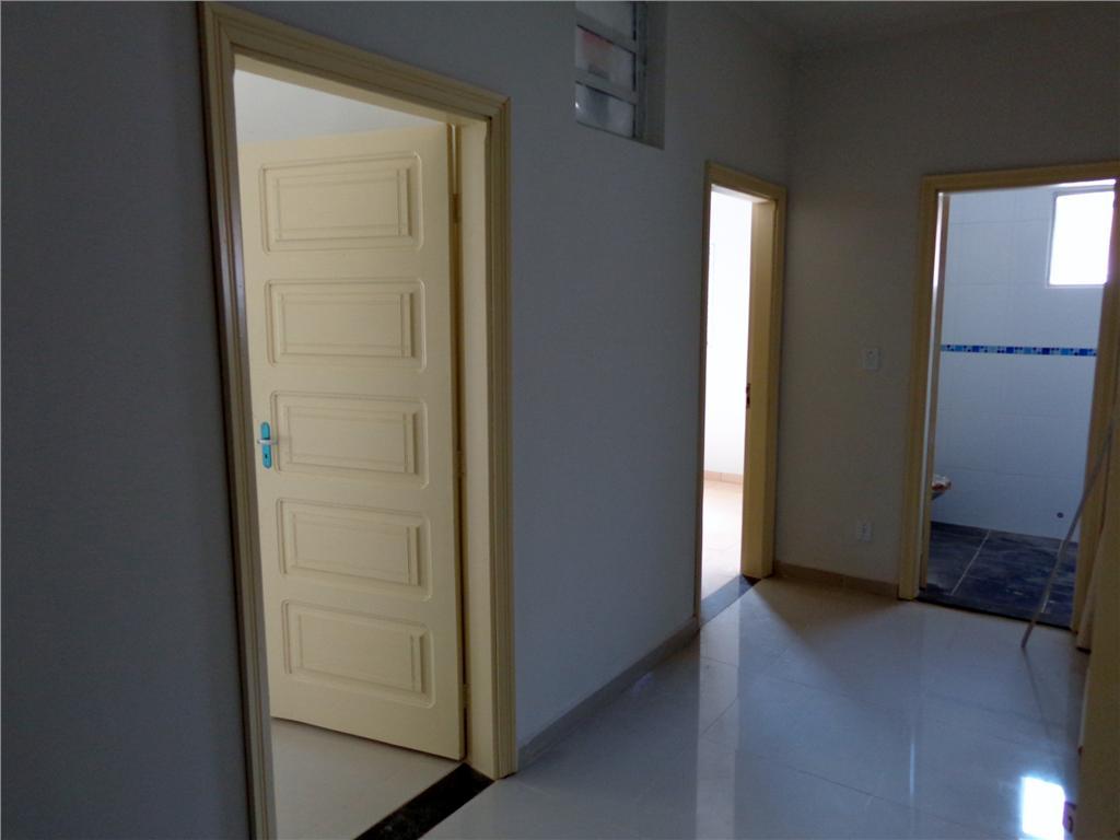 Casa 6 Dorm, Cidade Universitária, Campinas (CA1301) - Foto 15